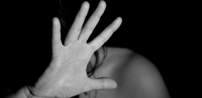 Suriyeli kadını alıkoyan şüpheliler gözaltına alındı