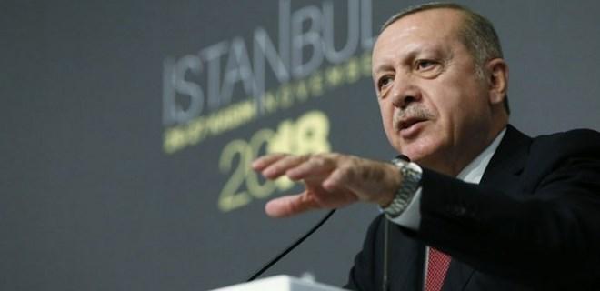 İstanbul adayı en sona bırakıldı!