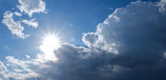 Hava sıcaklığı artacak, işte son tahminler!