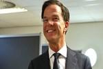 Hollanda Başbakanı skandal yasakta ısrarlı