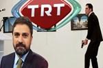 Karlov iddianamesinde TRT'ye ağır suçlama!