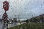 Meteoroloji'nin flaş ikazlarına dikkat!..