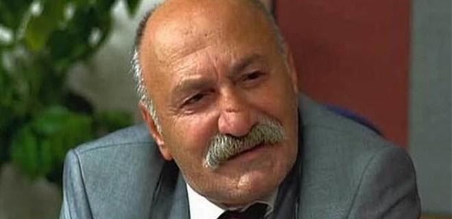 Ali Erkazan hangi ünlü isimden borç aldı?