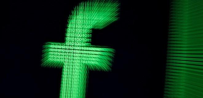 Çalınan 81 bin Facebook hesabı satıldı!