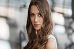 Sosyal medya Leyla Lydia Tuğutlu'nun paylaşımını konuştu