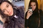 Rafet El Roman'ın kızı sosyal medyada aşka geldi
