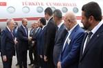 Dışişleri Bakanı Çavuşoğlu Japonya'da
