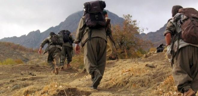 Bin 150 kadın itirafçıdan PKK'nın tecavüz ve infazları