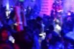 Adana'da barda haraç kavgası: 3 yaralı