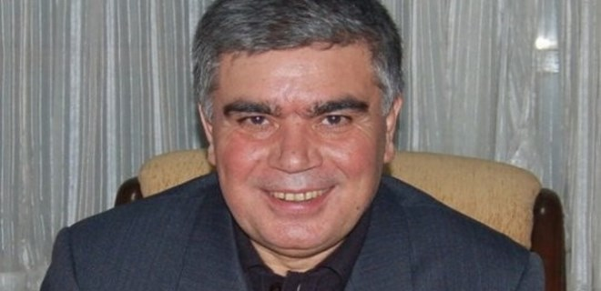 Eski Sağlık Bakanı Karakuyu hayatını kaybetti