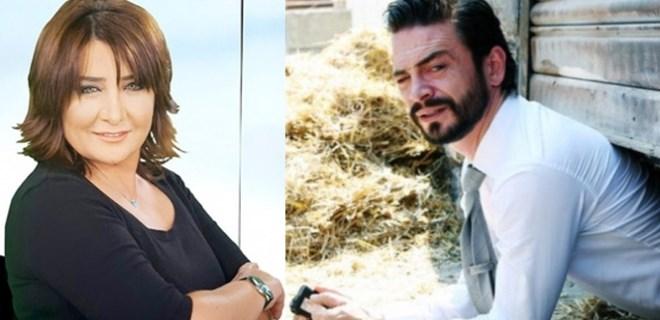 Sevilay Yılman'dan Ahmet Kural'a ağır ifadeler
