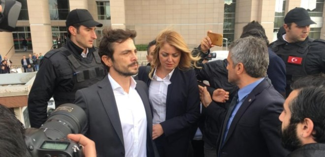 Ahmet Kural:
