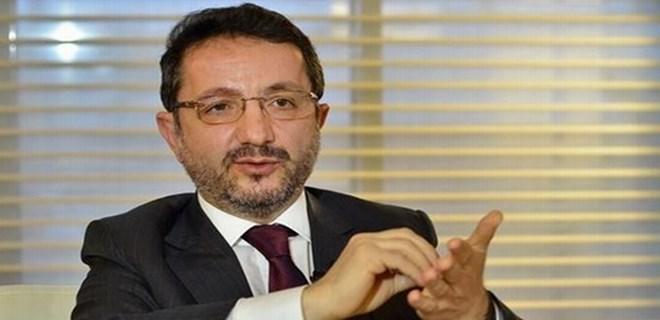 Abdullah Tivnikli hayatını kaybetti