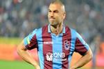 Trabzonspor'da Burak Yılmaz depremi!