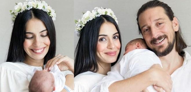 Beyza Şekerci: