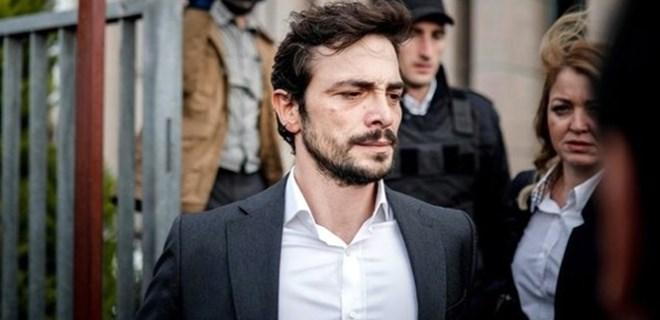 Ahmet Kural programlarını iptal ediyor