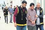 Adana'da 'E' harfi cinayeti!