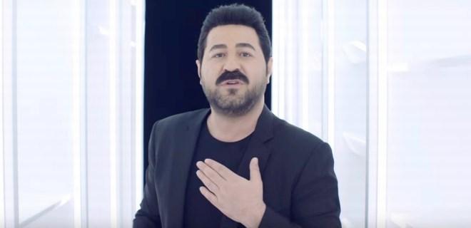 Serkan Kaya, Kıbrıs'tan 120 bin dolara ev aldı