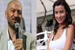 Ceyhun Yılmaz'a Müjde Uzman'a hakaretten hapis!