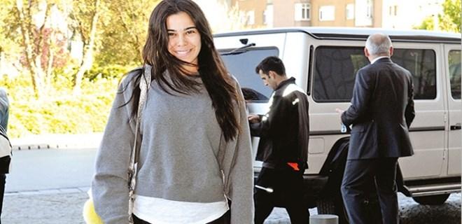Asena Atalay:
