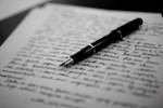 Öz kızına aşk mektubu yazan sapık baba tutuklandı