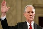 ABD Adalet Bakanı Session görevinden istifa etti!