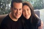 Hakan Peker - Arzu Öztoprak çifti boşandı