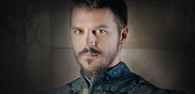 Mehmet Günsur'un babası vefat etti