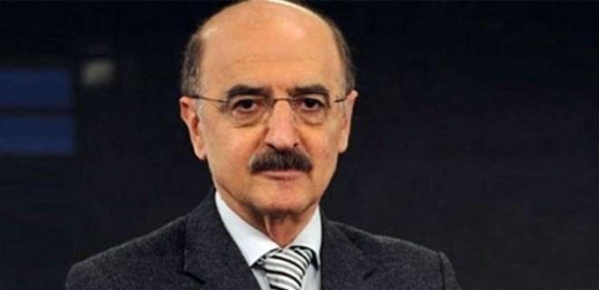 Hüsnü Mahalli'ye, Cumhurbaşkanına hakaretten hapis