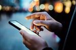 Yurt dışından getirilen telefonların harç tutarı yükseltildi