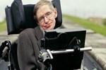 Hawking'in 22 eşyası 1,8 milyon dolara satıldı