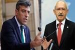 CHP'li Yılmaz'dan, Kılıçdaroğlu'na sert sözler!