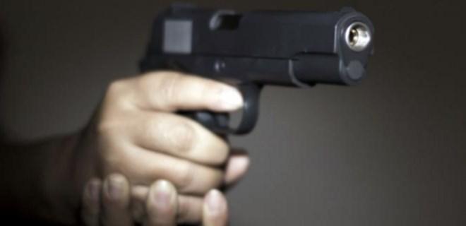 ABD'de okulda silahlı saldırı!
