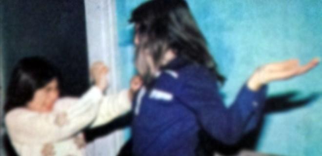 Edirne'de öğrencilere hakaret ve şiddet iddiası