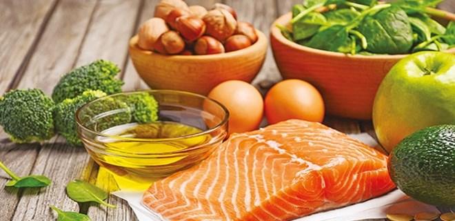İyisiyle kötüsüyle kolesterol gerçeği