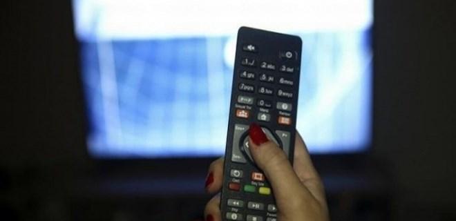 belN Sports kanalları Kablo TV'de