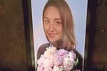 Mina Başaran'ın annesinden yürek burkan paylaşım