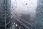 Meteoroloji'nin yeni hafta uyarılarına dikkat!..