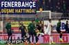 Spor Toto Süper Lig'in 15. haftasında Fenerbahçe deplasmanda Akhisarspor'a 3-0'lık skorla mağlup...