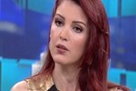 Nagehan Alçı'dan Üsküdar iddiası