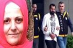 Çocuklarına cinsel istismarla suçlanan katil koca 'İftira' dedi!