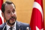 Berat Albayrak 2019 bütçesini açıkladı