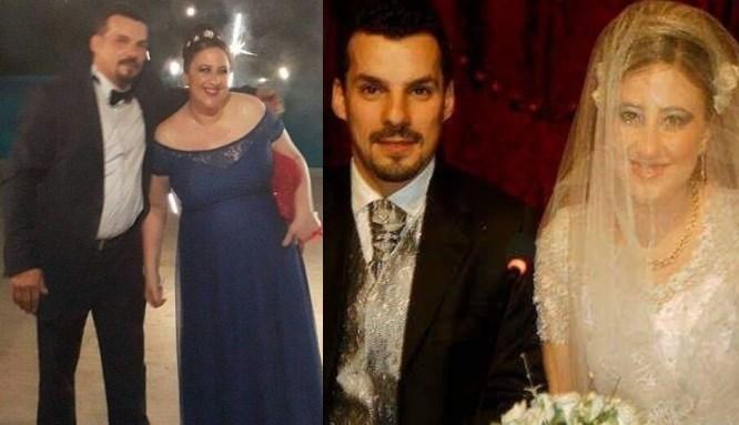 Genç kadın, evlilik yıldönümünde hayatını kaybetti