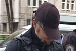 FETÖ'den gözaltına alınan öğretmen tutuklandı