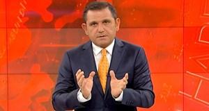 Fatih Portakal:
