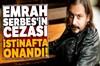 İzmir'de trafik kazası sonucu 3 kişinin ölümüne neden olmak suçundan 13 yıl 4 ay hapisle...
