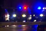 Fransa'nın Strazburg kentinde silahlı saldırı!