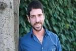Cemal Hünal'ın ifadesi alındı
