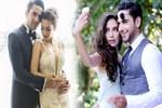 Neslihan Atagül'den 'boşanma' açıklaması