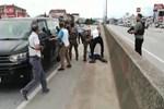 Kılıçdaroğlu'na suikast planlayan sanık konuştu